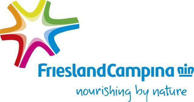 Frieslandcampina1